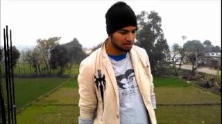 BRAND NEW SAD SONG 2015 FT. RAPPER RAUL, SHUBAM UMAR DUZZ BHAGAT AND R-JAY