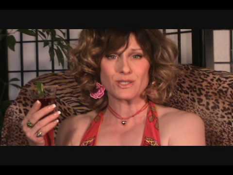 Gilda Sue Rosenstern - Dr. Wolfman And The Pelvic Exam Pickle video