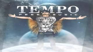 Tempo - Free Mix Music 2016