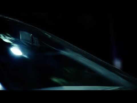 Depeche Mode - Wrong Official Music Video