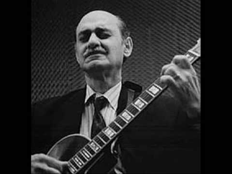 Joe Pass - Minor Matter