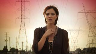 Katharine Mcphee - Say Goodbye