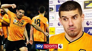 """It's not good enough!"" 