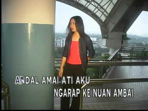 Dini Janji Nuan-juliana Maring.dat video