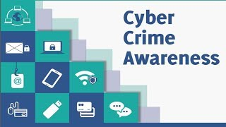 2017 festive season fraud and cyber crime awareness compaign