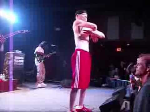 King Yellowman in Virginia Beach, VA