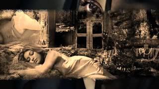 Sibel Can Rüyalarda Buluşuruz Nunu