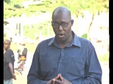 NTV INSIGHT: South Sudan Crisis and Oil