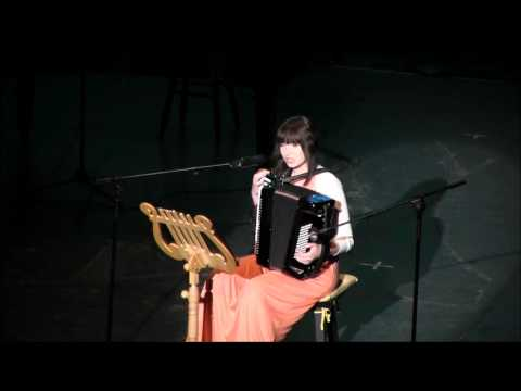 Siobhan Owen ~ Fields of St Etienne