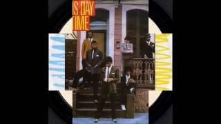 download lagu The Time - The Bird Single Version 1985 gratis