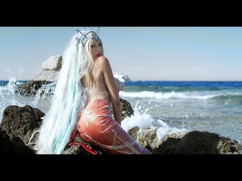 Оля Полякова - Любовь-Морковь (OFFICIAL VIDEO)