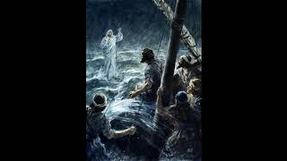 Дебора Иерусалим / Юбилейный год - Ходить по воде