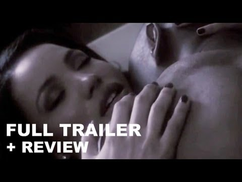 Tyler Perry's Temptation Official Trailer + Trailer Review : HD PLUS