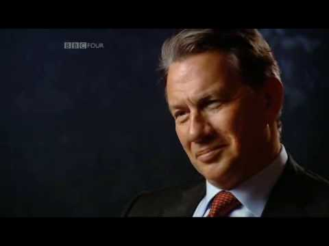 Portillo interviews William Hague (2008)