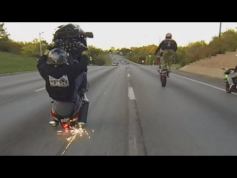 Image Result For Best Motorcycle Crashes