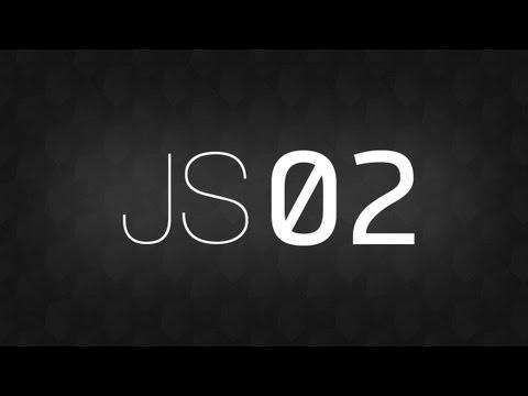 Javascript-джедай #2 - Инструкции