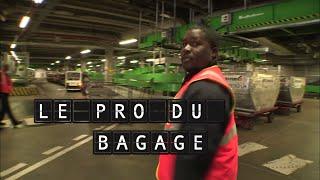 Bagages envolés : Que se passe-t-il dans nos aéroports ?