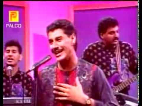 Chan Kithan Guzareya Ee -jnab Harbhajan Mann Sahib Jee video