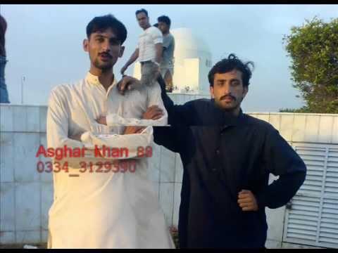 quetta pishin karbala asgharkhan88 03343129390