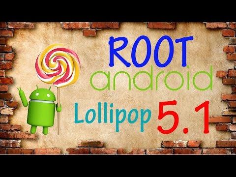 Скачать kingo root - Android