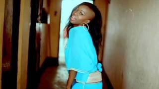African Divas   Tanzania   Tribal Twerk Booty Dance   Shaa   Sugua Gaga Chakacha