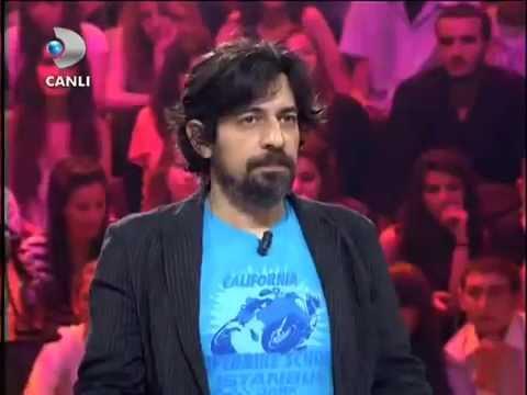 Boğaziçi Üniversitesi Müzik Kulübü Caz Korosu.avi