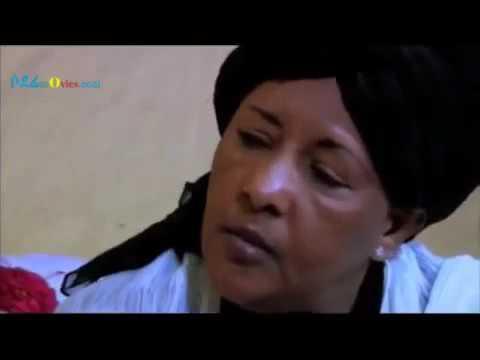Yemogzitua Lij (Ethiopian Movie 2016)