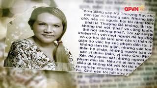 Nhận diện và cảnh giác với đạo lạ, tà đạo ở Việt Nam