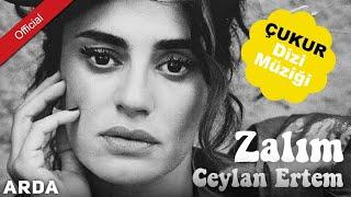 Ceylan Ertem Zalım Mahzuni 39 Ye Saygı Çukur Dizi Müziği
