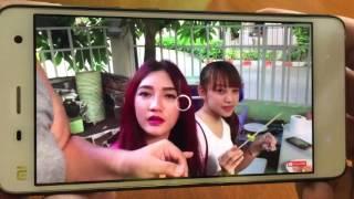 ซิมเพนกวิน : ดู Youtube กระตุกไหม?