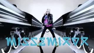 I Am The Best - 2NE1 (Japanese Version) Collab