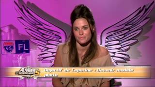 Les Anges 5 - Welcome To Florida - Episode 83