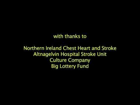 14 - Stroke Odysseys Credits