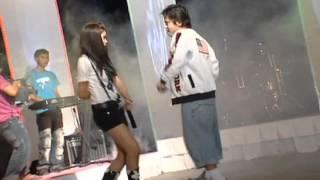 Rap Khmer - rap Khmer hay - HD