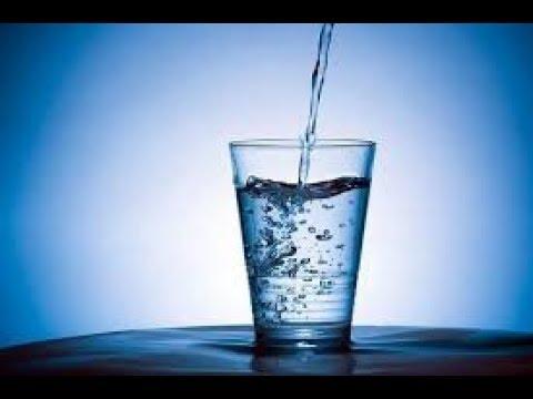 Кремниевая вода - секрет здоровья и красоты!