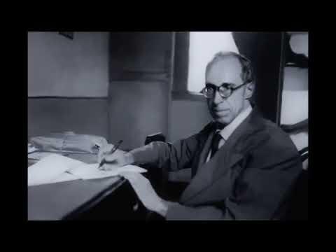A LEI DE DEUS Cap. 01: Gravações Realizadas por PIETRO UBALDI entre 1958 e 1959