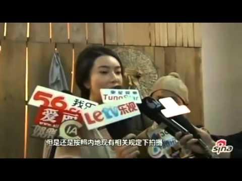 Dâm phụ _Tân Kim Bình Mai_ bị chỉ trích