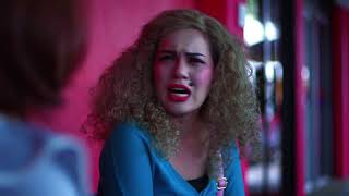 Lafazkan Kalimah Cintamu (Trailer)