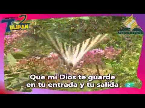 Feliz CumpleaÑos - Canto Adventista - Iasd Ahogatoro video