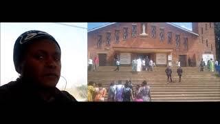Inkuru irambuye mu guhagarika amasengero mu Rwanda