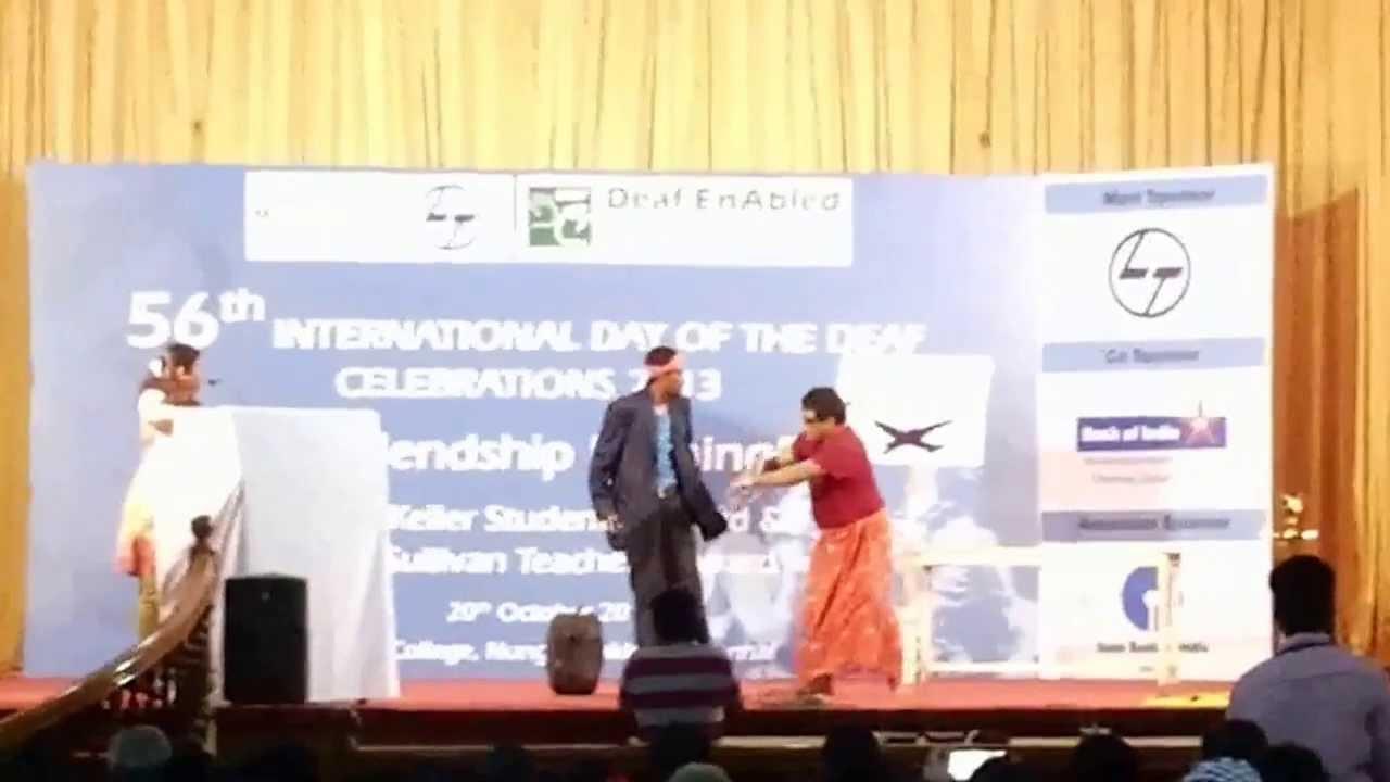 India Celebrations 2013 Celebrations 2013