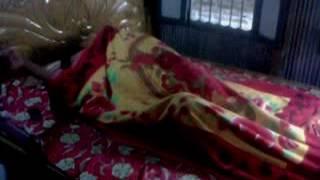 তন্ময় এর সেরা এলভাম,অন্য ভিডিও থেকে কেটে