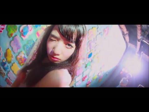 【映画予告編】R15+『The World Of Kanako(#渇き。)』予告TVCM 監督:中島哲也(Tetsuya Nakashima)/出演:#小松菜奈 役所広司