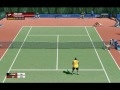 Virtua Tennis 3, meu gameplay, BY: Jadson_GV