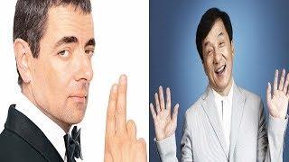 8 Celebrities You Won't Believe Were Filthy Rich