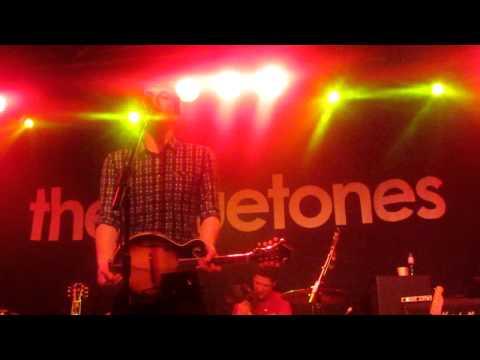 Bluetones - Slack Jaw