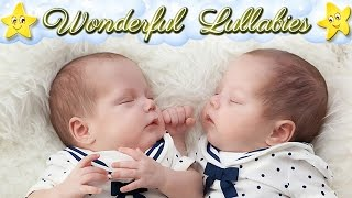 1 Hour Sweet Sounding Baby Music ♥♥♥ Soothing and Relaxing Musicbox Bedtime Lullaby ♫♫♫ Sweet Dreams