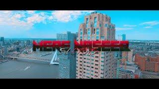 download lagu Mere Naseeb ★ Kieren Kedar Ft. B-tune gratis