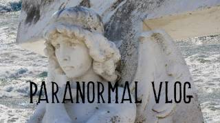 Vídeo 3 de Paranormal