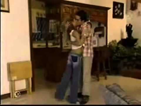 Mia e Miguel todos seus beijos 1ª, 2ª e 3ª temporada